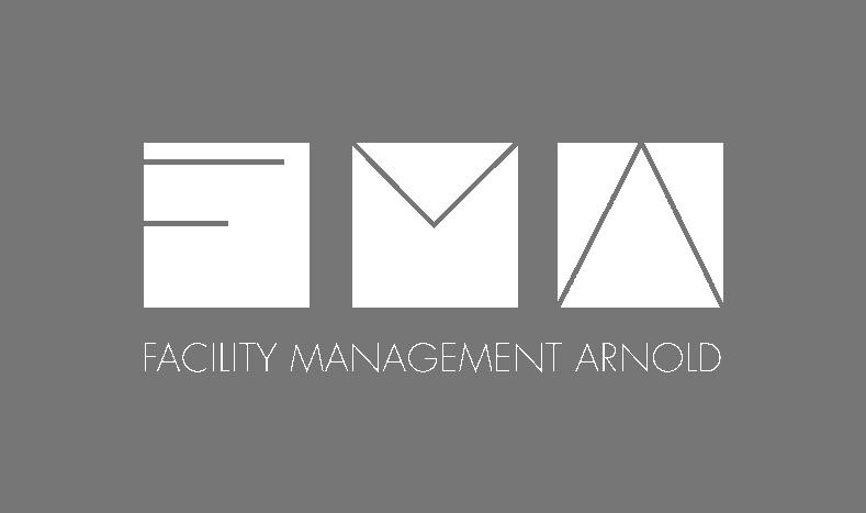 Logo FMA Service München klein